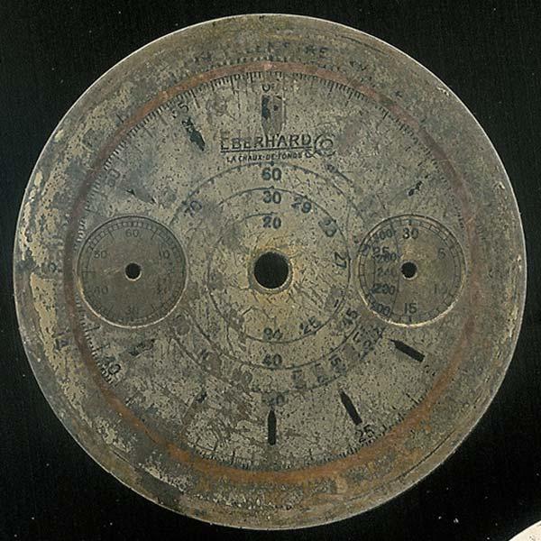 Eberhard-restauracion-esfera-reloj_01