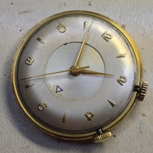 LeCoultre Memovox reloj despertador_04