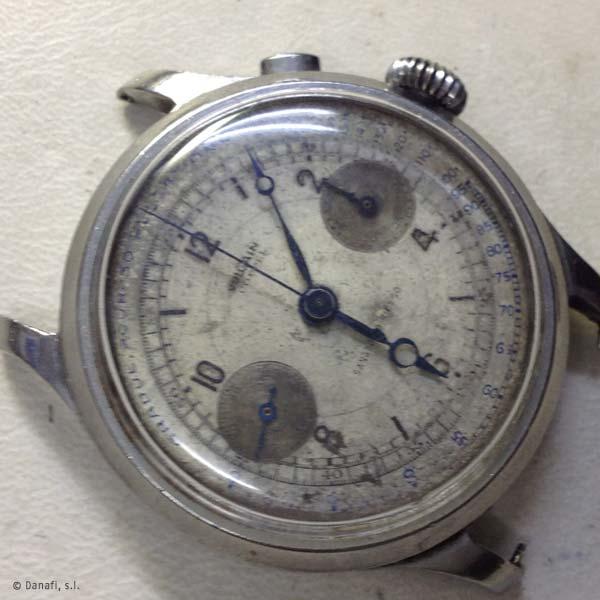 Vulcain-Coppel-restauracion-reloj-cronometro_01