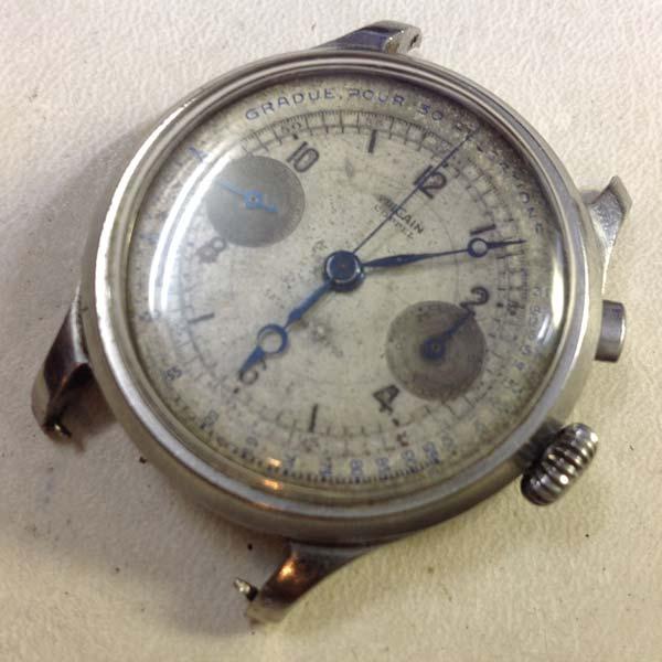 Vulcain-Coppel-restauracion-reloj-cronometro_02