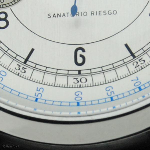 Vulcain-Coppel-restauracion-reloj-cronometro_15