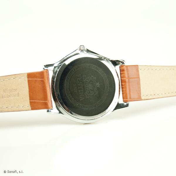 reparar-y-restaurar-reloj-Festina-quartz_05