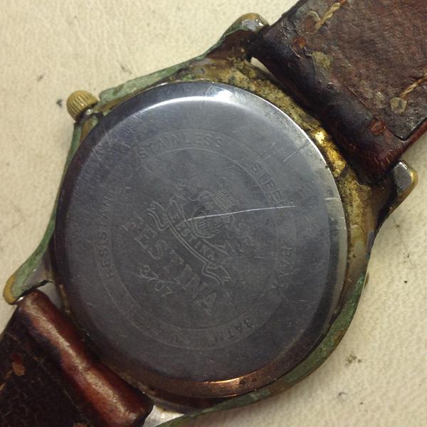 reparar-y-restaurar-reloj-Festina-quartz_07