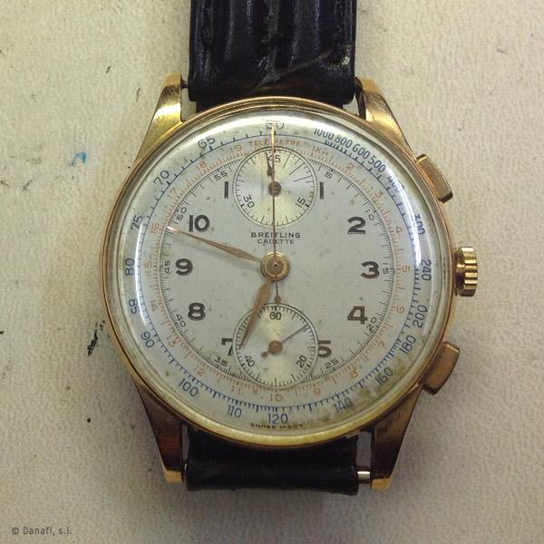 Breitling-Cadette-restauración-y-reparación-reloj-cronometro_Danafi_01