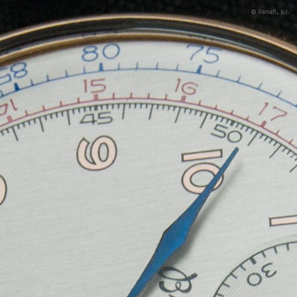Breitling-restauracion-reparacion-reloj-cronometro_04