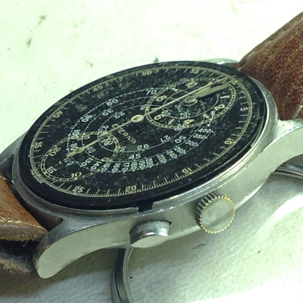 Eterna-cronometro-restauracion-y-reparacion_-Danafi_01