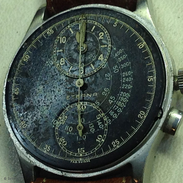 Eterna-cronometro-restauracion-y-reparacion_-Danafi_02