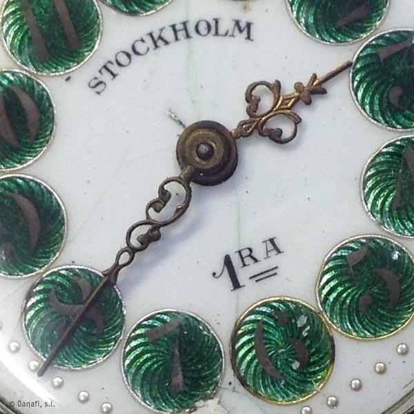 Restaurar-agujas-saetas-manecillas-reloj-bolsillo_Danafi_01