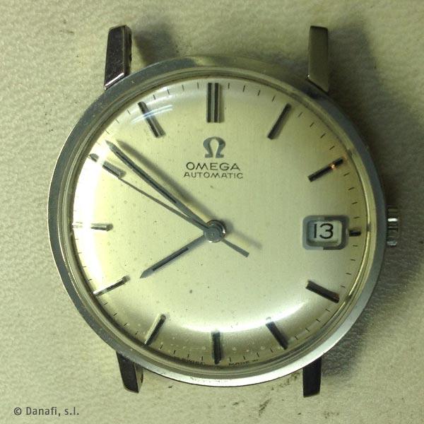 Restauracion-reloj-Omega-autimatic-calibre-565_Danafi_01