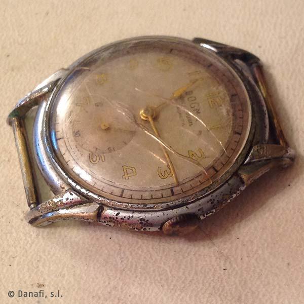 Dogma-Prima-restauracion-reloj-numeros-arabes_02