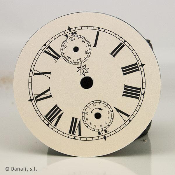 Esfera-reloj-sobremesa-Junghans_02