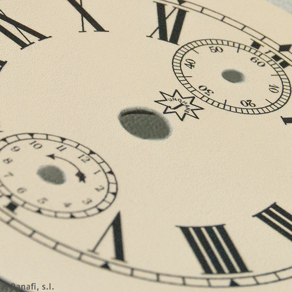 Esfera-reloj-sobremesa-Junghans_03