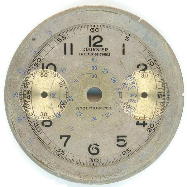 Coursier-cronometro-esfera-reloj-restaurado_Danafi_01