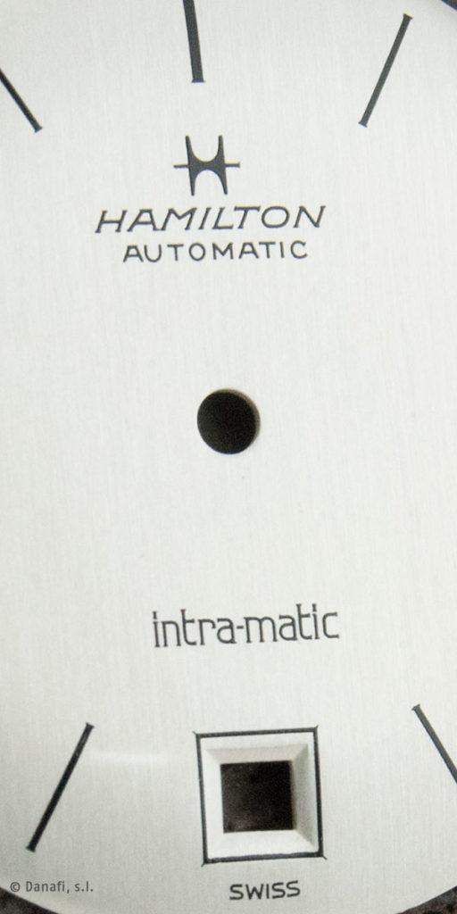 Hamilton-Intra-Matic-restauracion-reloj-caballero_Danafi_03