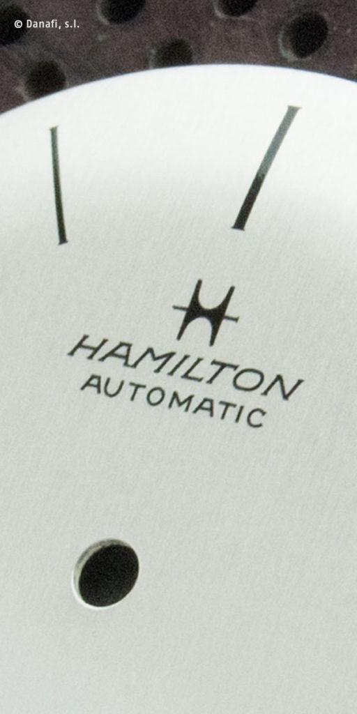 Hamilton-Intra-Matic-restauracion-reloj-caballero_Danafi_05
