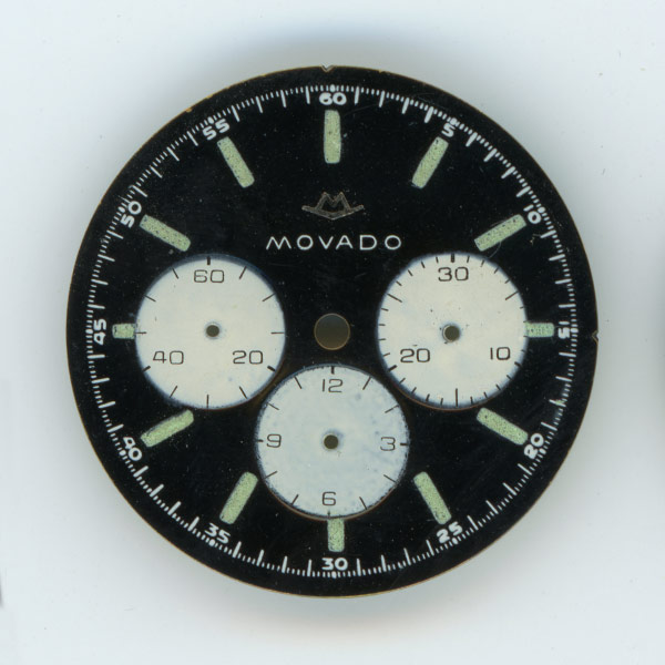 Movado-Super-Sub-Sea-watch-dial_01