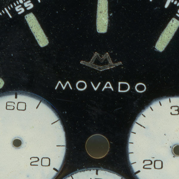 Movado-Super-Sub-Sea-watch-dial_02