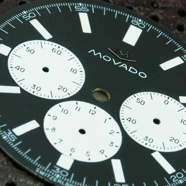 Movado-Super-Sub-Sea-watch-dial_04