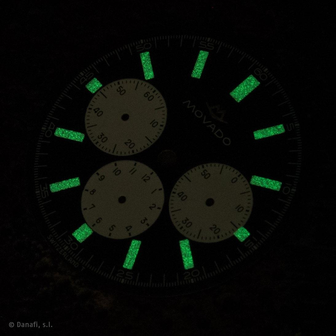 Movado-Super-Sub-Sea-watch-dial_04
