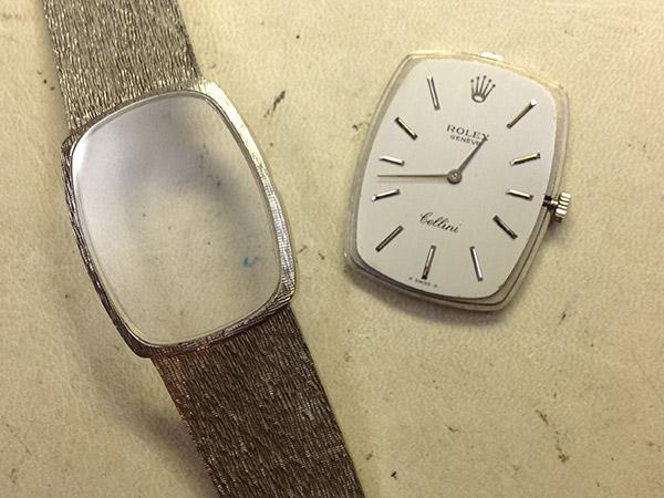 Rolex-Cellini-reloj-oro-blaco-restaurado-por-Danafi_01