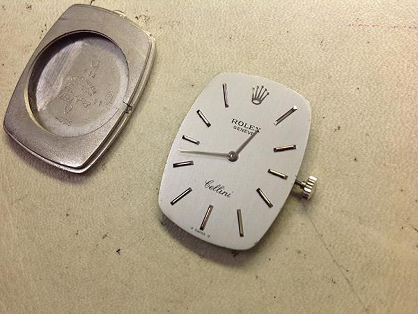 Rolex-Cellini-reloj-oro-blaco-restaurado-por-Danafi_02