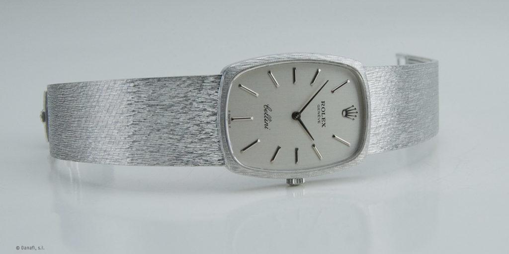 Rolex-Cellini-reloj-oro-blaco-restaurado-por-Danafi_03