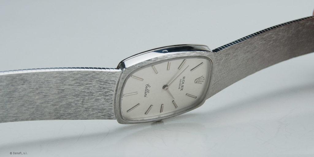 Rolex-Cellini-reloj-oro-blaco-restaurado-por-Danafi_04