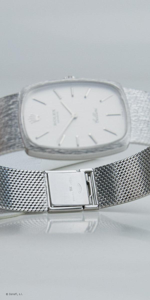 Rolex-Cellini-reloj-oro-blaco-restaurado-por-Danafi_05