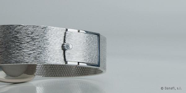 Rolex-Cellini-reloj-oro-blaco-restaurado-por-Danafi_07
