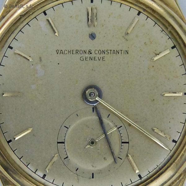 Vacheron-Constantin-reparar-reloj-caja-de-oro_00
