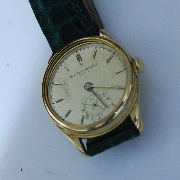 Vacheron-Constantin-reparar-reloj-caja-de-oro_01