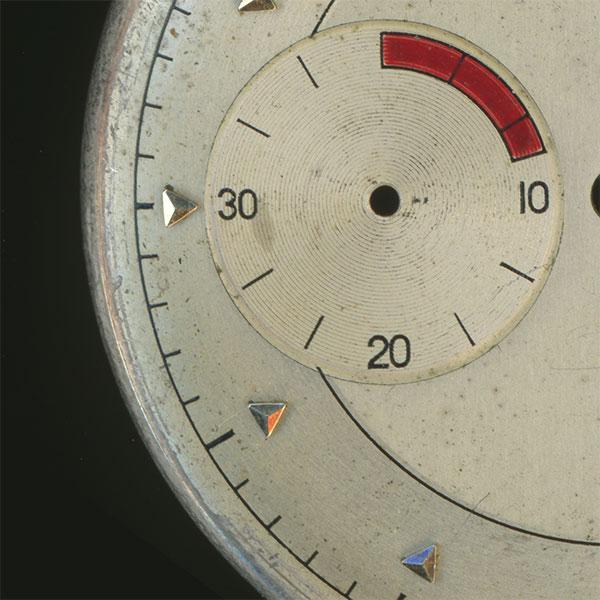 LeCoultre-futurematic-Restaurar-esfera-reloj_Danafi_00