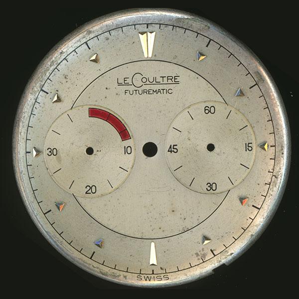 LeCoultre-futurematic-Restaurar-esfera-reloj_Danafi_01