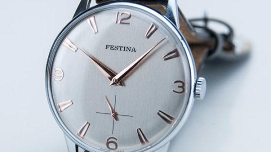 Restauracion-reloj-Festina_02