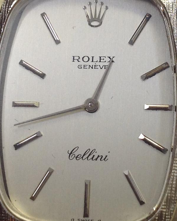 Rolex-Cellini-reloj-oro-blaco-restaurado-por-Danafi_00