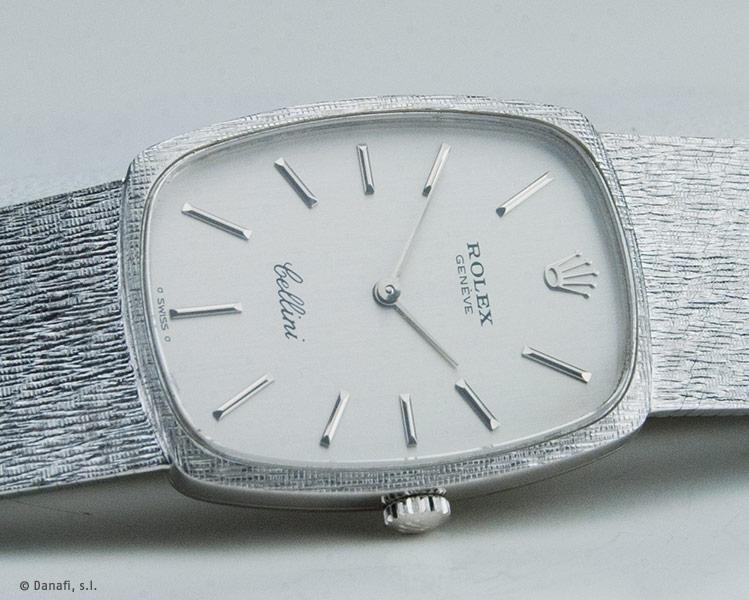 Rolex-Cellini-reloj-oro-blaco-restaurado-por-Danafi_08