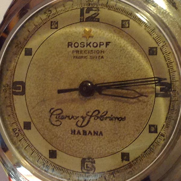 Roskopf-cuervo-y-sobrinos-habana_restauracion-reloj-pulsera_danafi_02