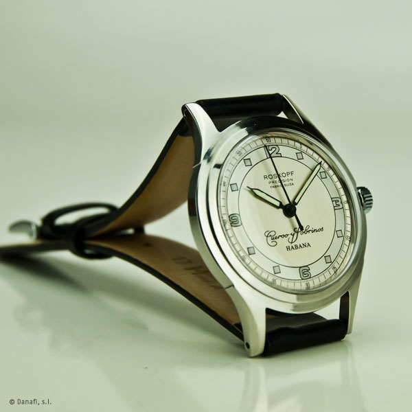 Roskopf-cuervo-y-sobrinos-habana_restauracion-reloj-pulsera_danafi_03