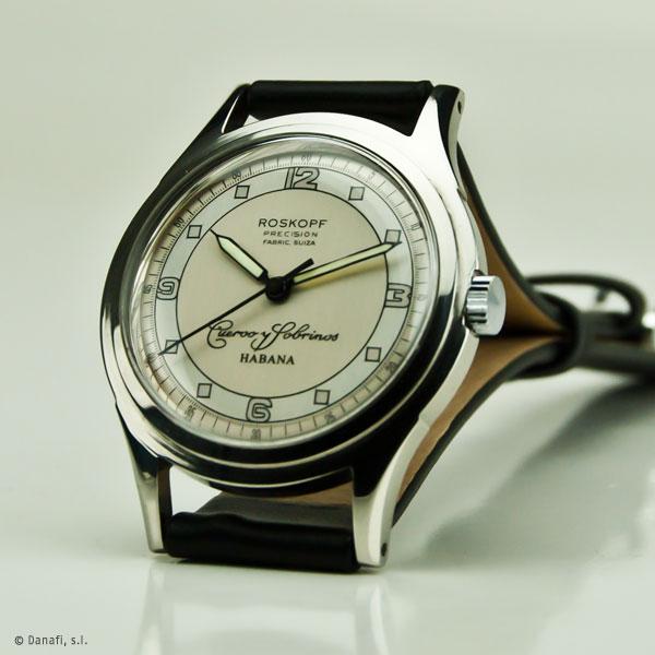Roskopf-cuervo-y-sobrinos-habana_restauracion-reloj-pulsera_danafi_04