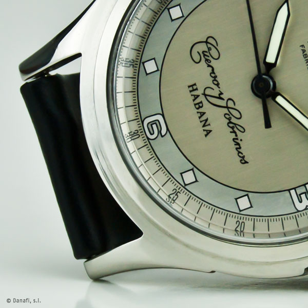 Roskopf-cuervo-y-sobrinos-habana_restauracion-reloj-pulsera_danafi_05