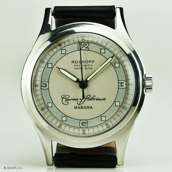 Roskopf-cuervo-y-sobrinos-habana_restauracion-reloj-pulsera_danafi_07