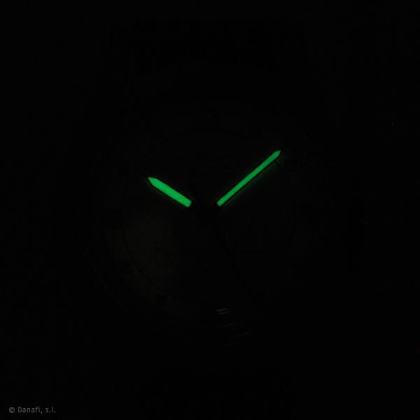 Roskopf-cuervo-y-sobrinos-habana_restauracion-reloj-pulsera_danafi_08