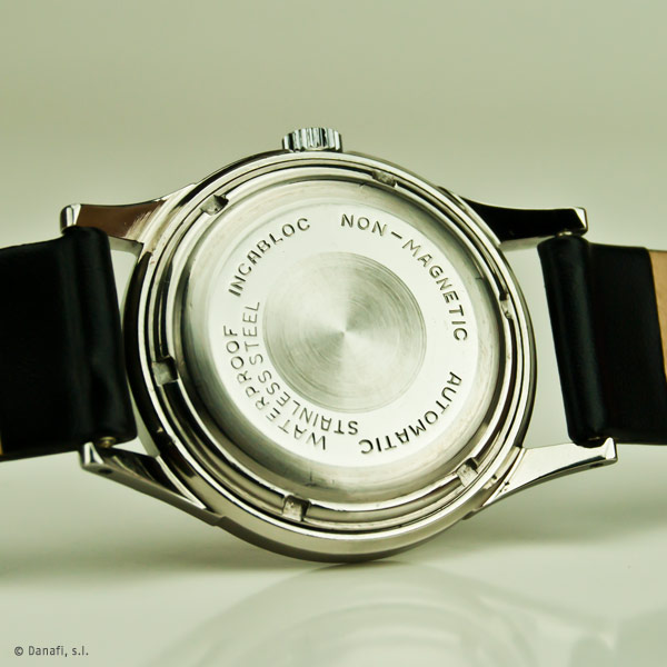 Roskopf-cuervo-y-sobrinos-habana_restauracion-reloj-pulsera_danafi_09