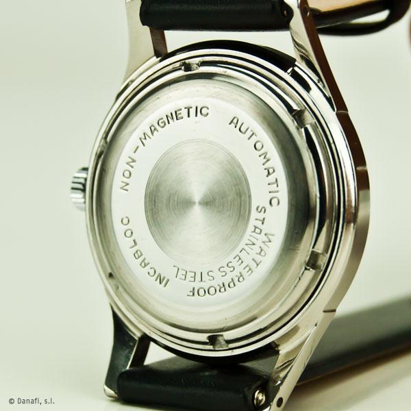Roskopf-cuervo-y-sobrinos-habana_restauracion-reloj-pulsera_danafi_10