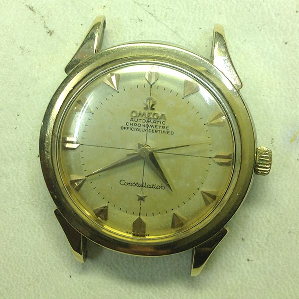 omega-automatic-chronometer-officially-certified-constellation_01