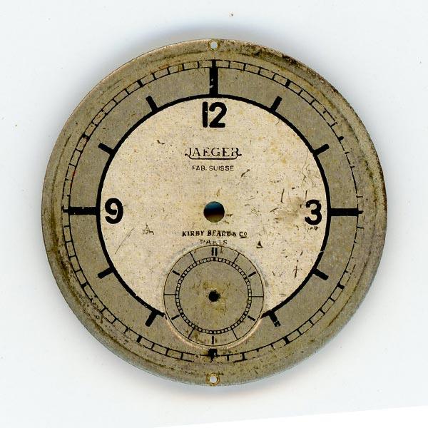 restaurar-efera-reloj-jaeger-fab-suisse-kirby-beard-co-paris_01