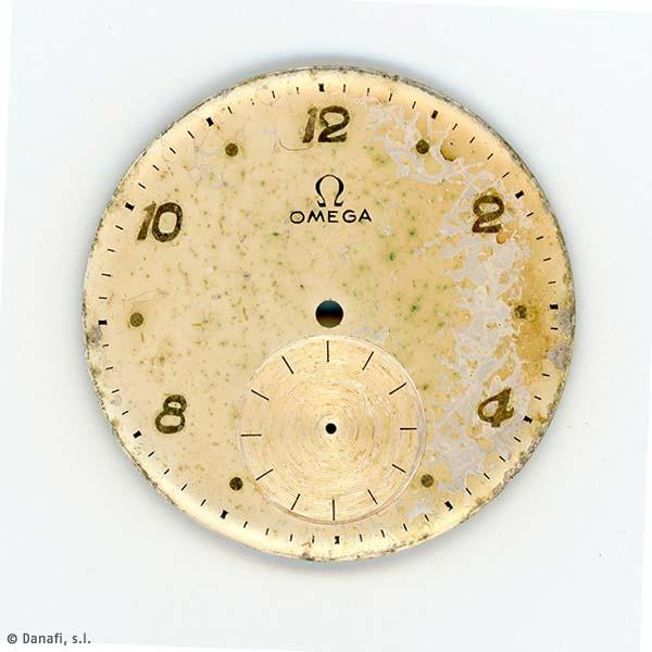Restaurar-esfera-reloj-Omega_01