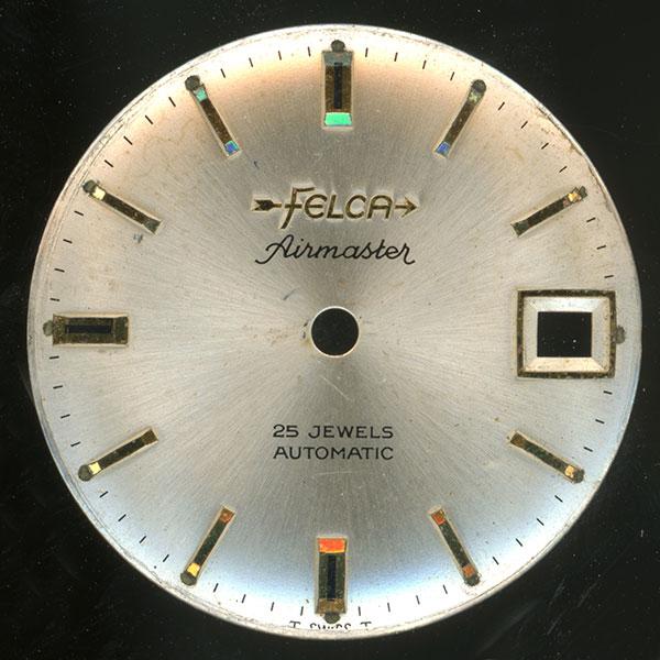 restauracion-esfera-reloj-felca_01