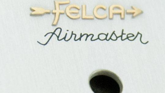Felca Airmaster