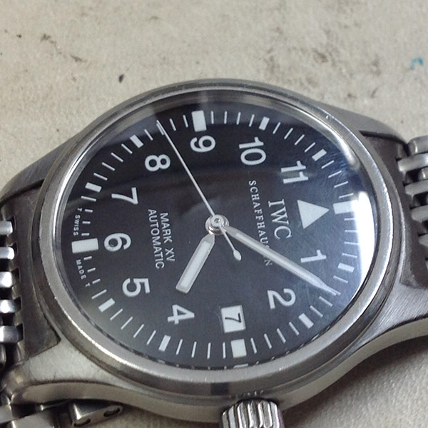 iwc-international-watch-co-revision-y-servicio-de-mantenimiento-completo_danafi_01